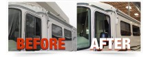Airbus-RV-Detail-Before-and-After-1