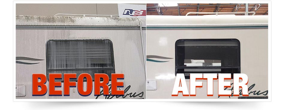 Airbus-RV-Detail-Before-and-After-2